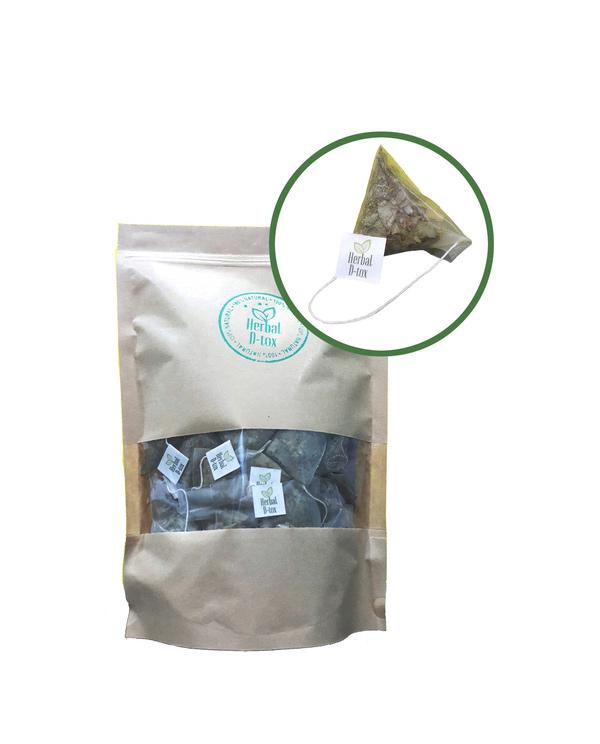 herbal-d-tox-2