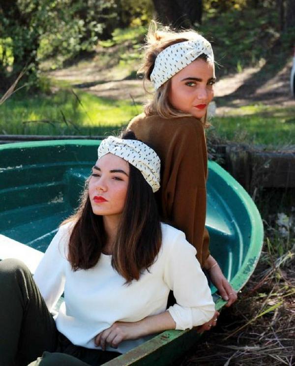 asarine-les-papillons-de-sophie-bandeau-headband2