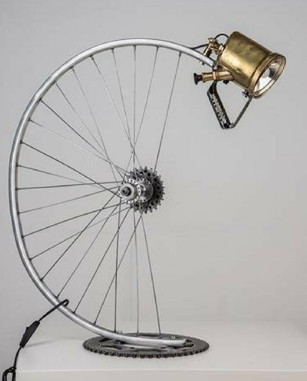 lampe roue velo free wind custom3
