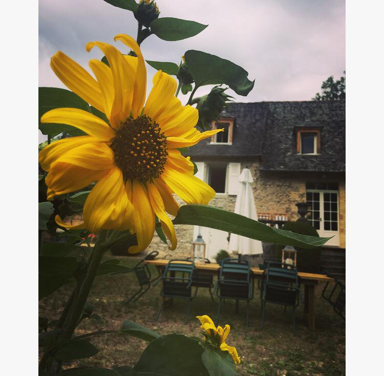 La Dordogne, havre de paix en pleine nature. Offre spéciale Automne 2017