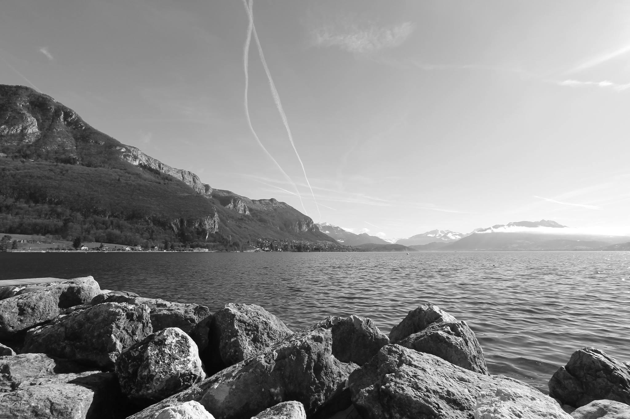 Formation Professeur de Yoga à Annecy (200 Heures) Modules De Juillet 2019 à Janvier 2020